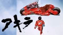 世界に衝撃を与えた伝説のアニメ映画といえば…「AKIRA」「スチームボーイ」「MEMORIES」「SHORT PEACE」大友克洋監督作品4作を一斉配信中! 【アニメニュース】