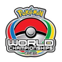 新型コロナの影響…ポケモン世界大会が開催中止、国内で正式発表 来年イギリスで調整