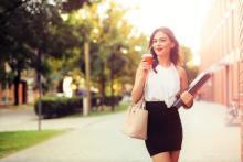 過去の恋を断ち切って、新たな出会いに踏み切る方法