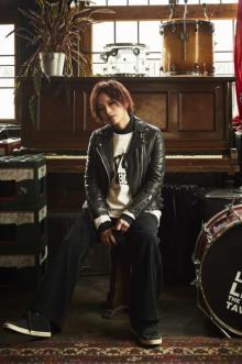 J-WAVE、山本彩や井上竜馬の無観客ライブを中継 『#音楽を止めるな』プロジェクトの一環