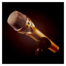 origami代表・対馬芳昭氏、窮状続く音楽業界に自腹で2000万円寄付「助け合いましょう」