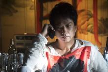 園子温監督『愛なき森で叫べ 』ドラマシリーズ版、4・30配信
