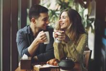 さらに距離を縮めるために…男性との会話中「聞き逃してはいけないフレーズ」