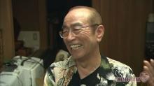 """志村けんさんを追悼 旅番組での""""笑顔""""&思い出のシーンを振り返る"""