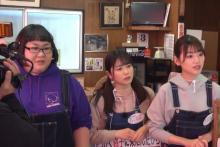 『せっかくグルメ!!』初回は2時間半スペシャル ゲストの安藤なつ、食いしん坊の本領発揮