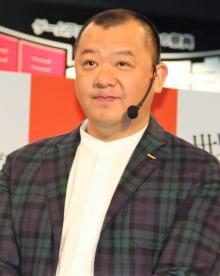 TKO木下、数々のパワハラ疑惑を認めて謝罪 東野幸治「お前は悪いやつ」