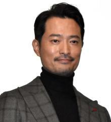 前川泰之、回復を報告「元気にしていますよ」先月28日に体調不良でイベント欠席