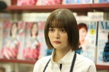 玉城ティナ、『SUITS』初回ゲスト 月9初出演に歓喜「夢みたい」