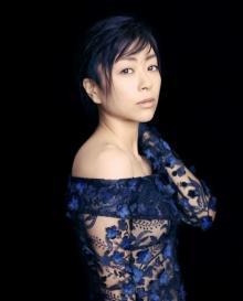 宇多田ヒカル、1年3ヶ月ぶり新曲 中村倫也主演『美食探偵』主題歌5・8発売