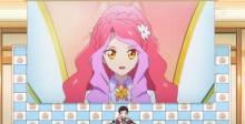 WEBアニメ アイカツオンパレード!第1話「ノエルドリーム 前編」ノエルちゃんの物語スタート【感想コラム】