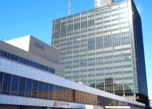 NHK『うたコン』放送休止 きょうにも緊急事態宣言で