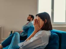 別れの原因にも…!男性を「疲れさせてしまう」女性の特徴