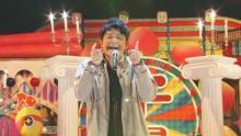 『テレビ千鳥』DVD発売決定「佐藤健も出てます!!」 大悟のイニガやノブの「Lemon」など名企画収録