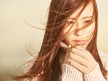 Uru、ソロアーティスト史上初のデジタルシングル&デジタルアルバム同時1位【オリコンランキング】