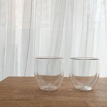 まるでカフェに来たみたい♩ #おうちカフェ で使いたいおしゃれな「グラス」を集めました♡