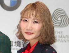 セカオワSaori、ベリーショートに大胆イメチェン Fukase「俺より髪短くない?」