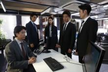 木村拓哉主演作『BG』新シリーズ開始まで前作の傑作選を放送