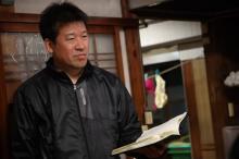 佐藤二朗、監督作が公開延期「正直すごく悔しい…」