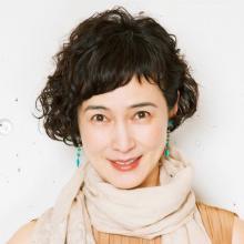 安田成美、木梨の第一印象は「何この人?」結婚に至った理由は「全然めげないガッツ」