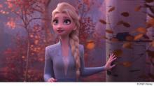 『アナ雪2』×『眠れる森の美女』意外な共通点が判明 MovieNEXボーナス映像が一部解禁