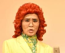 野沢雅子ものまね芸人の「Preてんだぁ!」350万再生突破 ネタ完成度&歌声に高評価