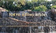 東京ディズニーランド&東京ディズニーシー臨時休園期間延長を発表 再開時期は5月中旬に判断