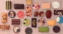 パレショコラ&焼菓子が特別価格でご自宅に♩ベルアメールの限定アソートBOXが数量限定でお目見え♡