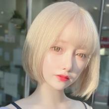 美容整形で話題、19歳アイドルが語る劇的変化「600万円もかけているから、自分の顔が愛しい」