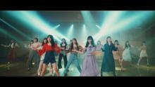 NMB48梅山恋和&山本彩加が片想い 青春群像劇「だってだってだって」MV公開