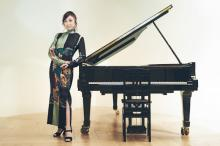 EMI Records所属歌手がTikTokリレー ユーミン、林檎、東京事変らYouTubeでライブ映像公開も