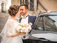 結婚するなら1番好きな人よりも2番目がちょうどいい理由とは?