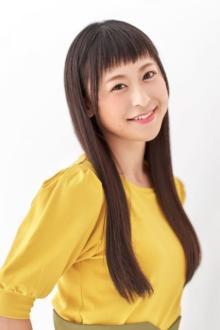 徳井青空、動画共有SNS『bilibili』にチャンネル開設 中国での活動も視野