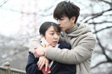 『恋つづ』満足度調査100Pt満点で「ラブコメ代表作」に昇格 視聴者の期待高まり放送ごとに数値が上昇
