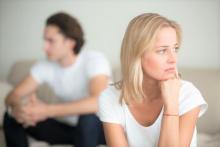 「結婚したら苦労する」男性を見極める質問4つ