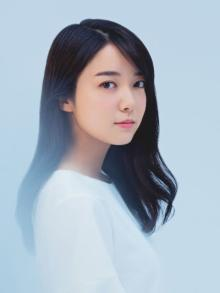 上白石萌音、新曲MV作成に写真や動画募集 特設サイト通じ受け付け、4月22日まで