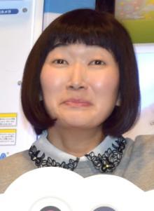 たんぽぽ川村エミコ、2週間の観察期間終了 コロナ感染の相方・白鳥は「体調も大丈夫そう」