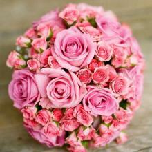 立木シュウ、楽天・牧田和久投手との結婚&妊娠を報告「日々感動しています」
