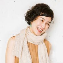 安田成美明かす、30年夫婦喧嘩になったことがない理由とは「傷つく時もあるけど…」