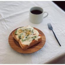 免疫力を高められる「アボカド」を使ったおうちご飯。簡単なのに美味しいから明日のレシピの参考にしてみて♡