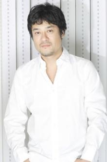 声優・藤原啓治さん死去 55歳 『クレヨンしんちゃん』野原ひろし役など
