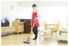 共働き世帯を応援!「ベアーズ」が家事代行スポットサービスを半額提供