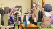 アニメ「BanG Dream! 3rd Season」#12振り返り&次回予告 【アニメニュース】
