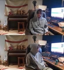 BTS、YouTubeライブで日常生活を共有 アルバム準備過程も公開へ