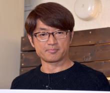 さまぁ~ず大竹、6年4ヶ月ぶりツイッター更新 大先輩の和田アキ子が「#お家で小さな幸せしりとり」参加指令