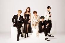 エイベックス、アーティスト11組のファンクラブ『会報誌』公開 5月31日まで、AAA、倖田來未など