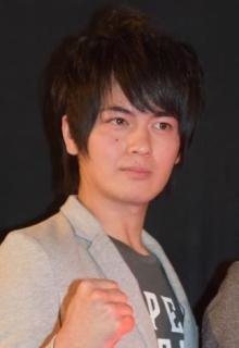 『ゴーオンジャー』キャスト総出演の動画公開 ケガレシア・及川奈央も参加「みんなで力を合わて」