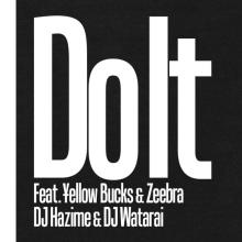 『HARLEM RECORDINGS』が本格再始動 22日にシングル配信、ゲストは\ellow Bucks&Zeebra