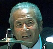 ジャッキー吉川さんが死去 81歳、『ブルー・コメッツ』のリーダー