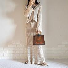 夏まで使える「クリアバッグ」はGUでゲットして♡おしゃれさん大注目のバッグを4つまとめました◎