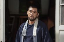 ミュージカル俳優・吉原光夫、初のTVドラマ出演が朝ドラ「新しい世界に飛び込みました」